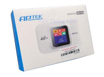 bo-phat-4G-aptek-M2100