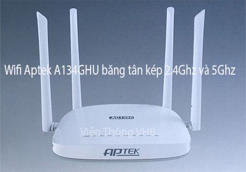 modem-wifi-aptek-a134ghu