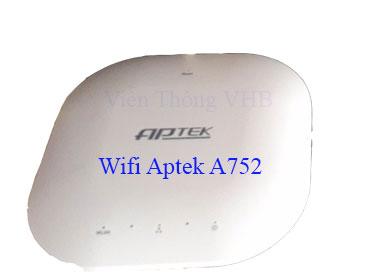 wifi-aptek-AC752P(1)