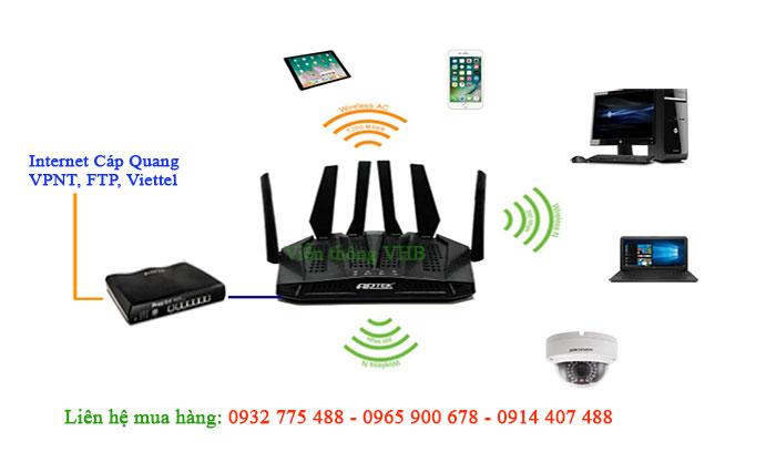 wifi-aptek-a134ghu