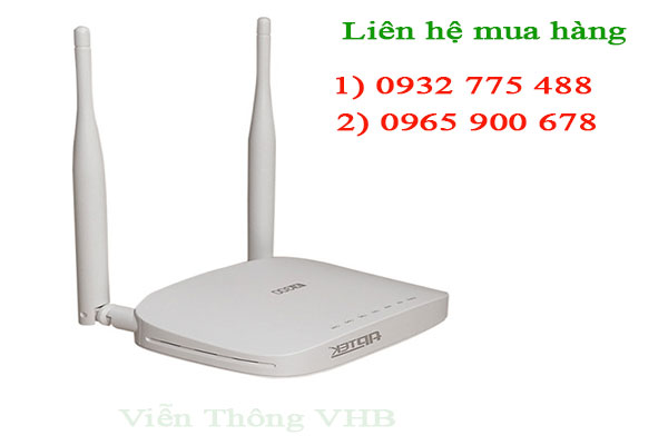wifi-aptek-n302