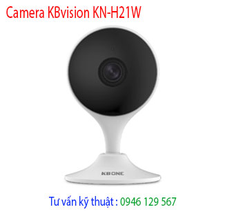 1-Camera-wifi-kbvision-KN-H21W