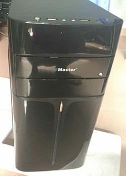 /thung-may-tinh-emaster-e54xx
