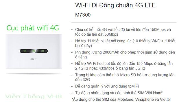 3-cuc-phat-wifi-nao-loai-tot