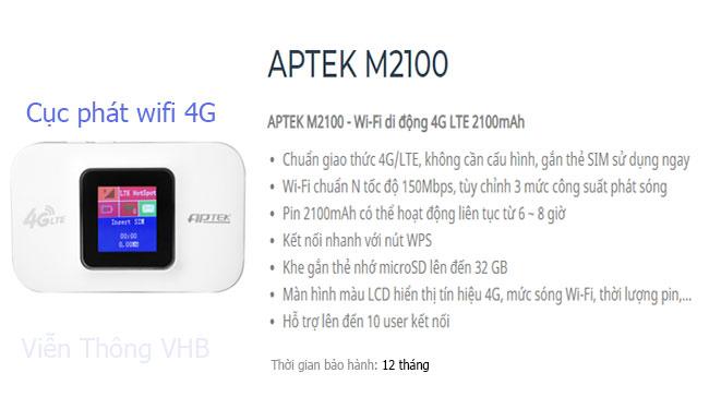 4-cuc-phat-wifi-loai-nao-tot