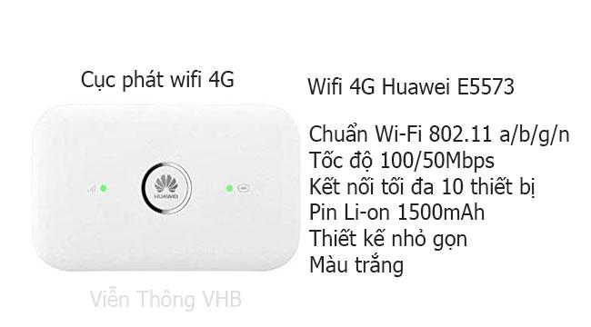 5-cuc-phat-wifi-nao-loai-tot