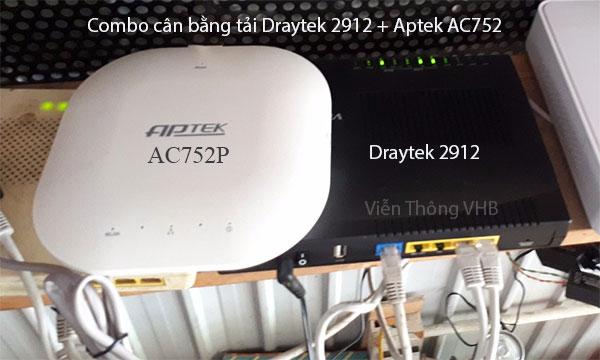 combo-can-dang-tai-2912-Aptek-AC752