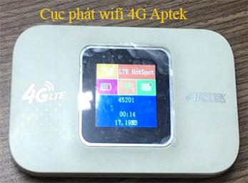 cuc-phat-wifi-4g-aptek