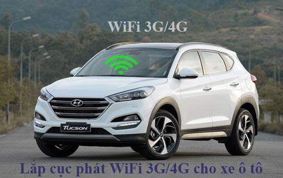 cuc-phat-wifi-4g-huawei-E5573