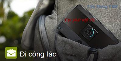 cuc-phat-wifi-4g-tp-link-m7300-01