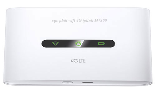 cuc-phat-wifi-4g-tp-link