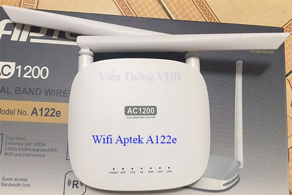 cuc-phat-wifi-aptek-a122e