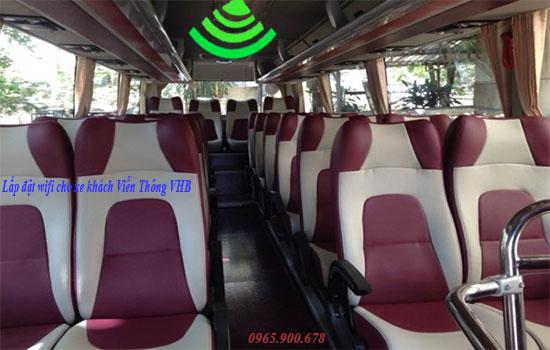 cuc-phat-wifi-di-dong-2