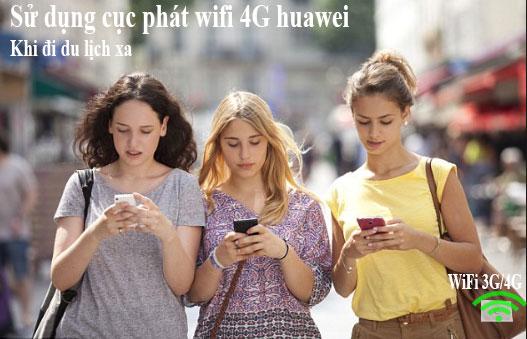 cuc-phat-wifi-di-dong-huawei-e5573-01