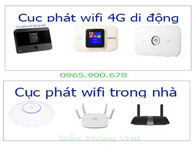 cuc-phat-wifi-nao-loai-tot