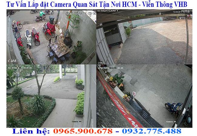 lap-dat-camera-quan-sat-tphcm