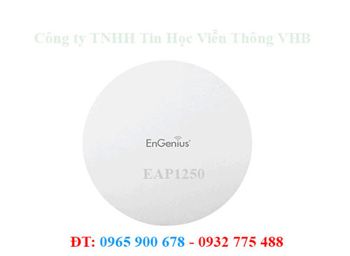 Wifi-EnGenius-EAP1250