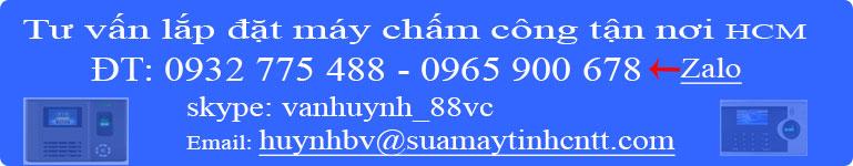lap-dat-may-cham-cong-tan-noi-hcm