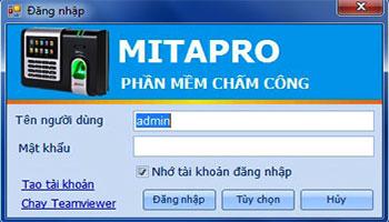 phan-mem-cham-cong-ronald-jack-879c