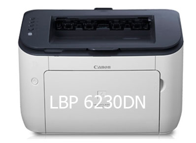 1-may-in-canon-lbp-6230dn