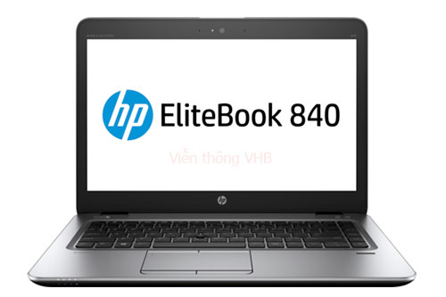 laptop-hp-g840-g3