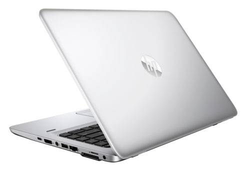 laptop-hp-g840-g4-i7