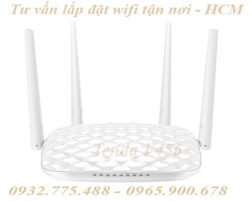 wifi-tanda-f456