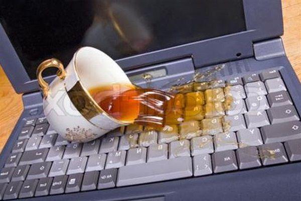 thay bàn phim laptop lenovo