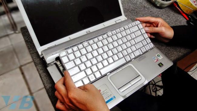thay-ban-phim-laptop-hp-lay-ngay
