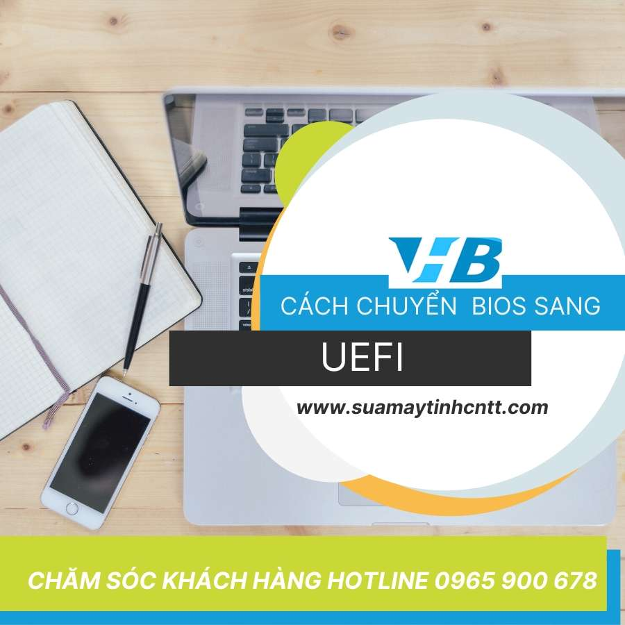 cach-chuyen-bios-sang-uefi