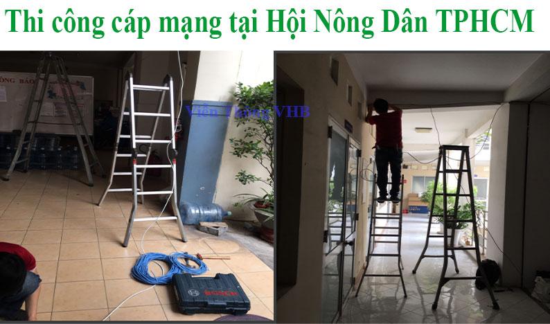 13-day-cap-mang-lan-bao-nhieu-tien-1-met