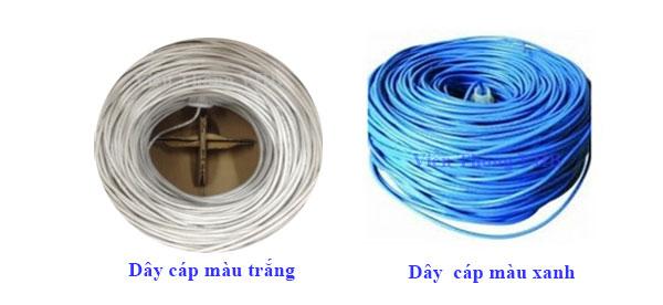 6-day-cap-mang-lan-bao-nhieu-tien-1-met