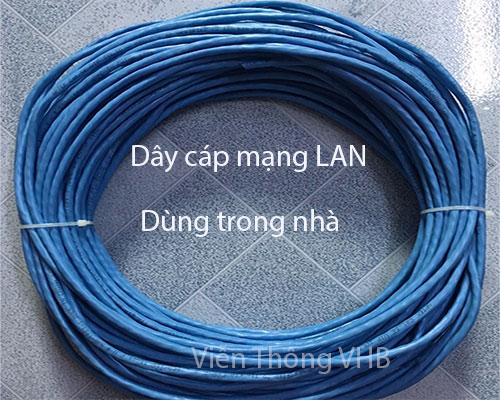 ban-day-day-cap-mang-quan-tan-phu
