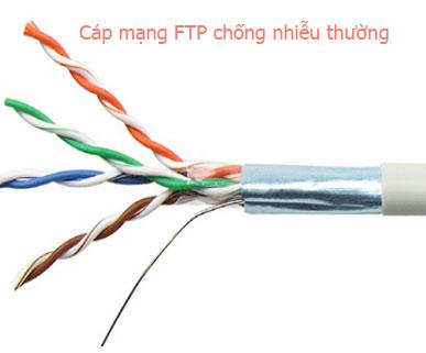 cap-mang-ftp-chong-nhieu