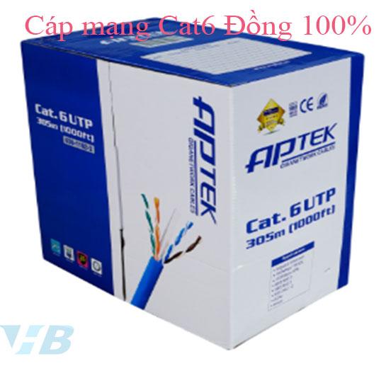day-cap-mang-cat6-aptek-utp