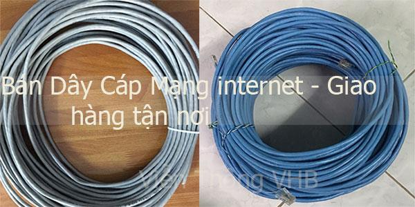 mua-day-cap-mang-internet-quan-12