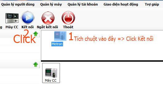 chon-ket-noi-may-cham-cong-metron-f202