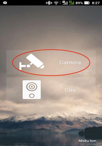 chon-mo-camera