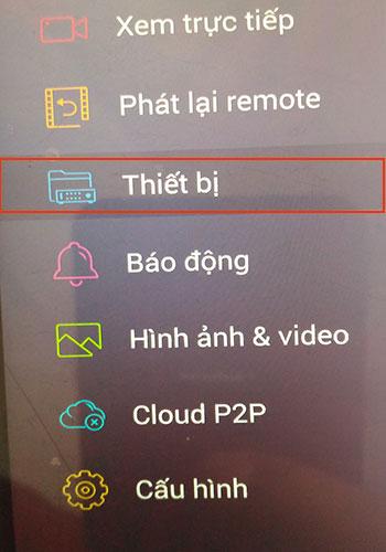 chon-phan-thiet-bi