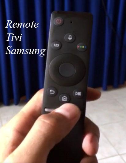 2-chuot-khong-day-dung-cho-smart-tivi-samsung
