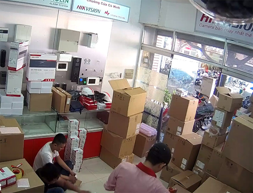 camera-ip-2m-chong-nguoc-sang