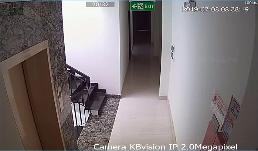camera-kbvision-ip-2_0mp
