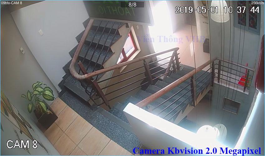 hinh-anh-demo-camera-tai-khach-san-quan-1