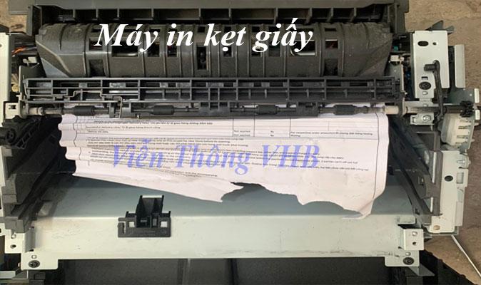 13-nap-muc-may-in-quan-12