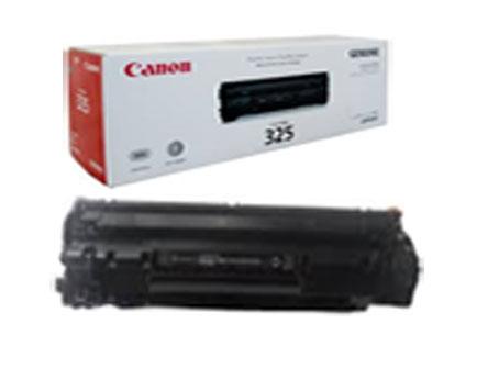 hop-muc-in-canon-lpb6030