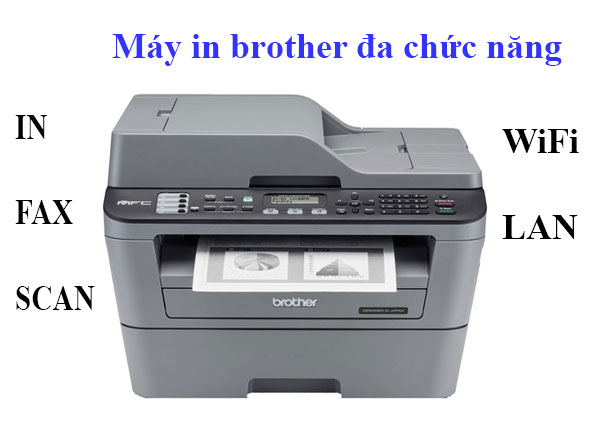 nap-muc-may-in-brother-mfc-l2701dw