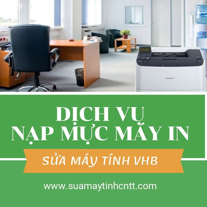 dich-vu-nap-muc-may-in-vhb