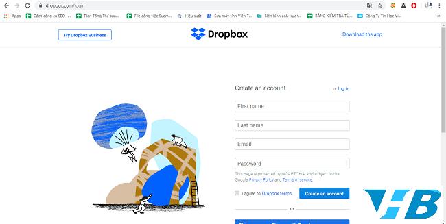 dien-thong-tin-dropbox