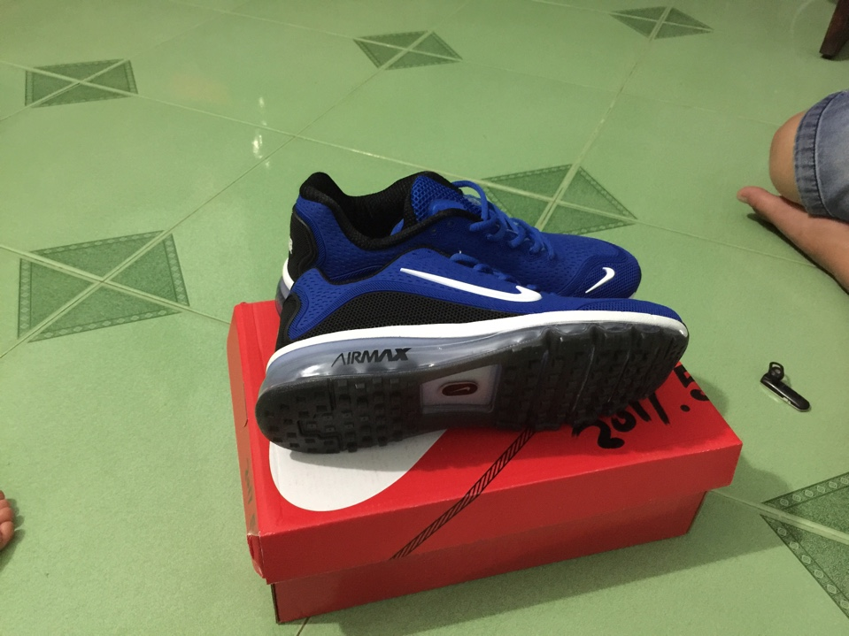 Nike-chinh-hang-airmax-2017