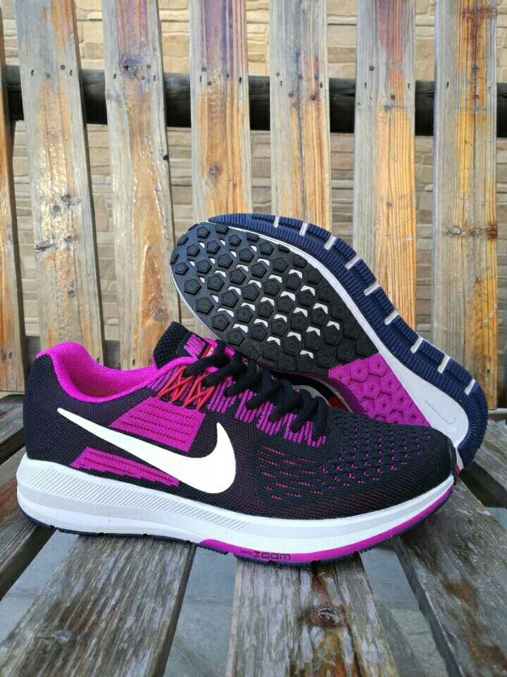 Nike-chinh-hang-nikeZoom-Wooman